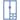 Tủ Quấn Áo Govi