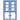 Tủ Tài Liệu Văn Phòng Govi