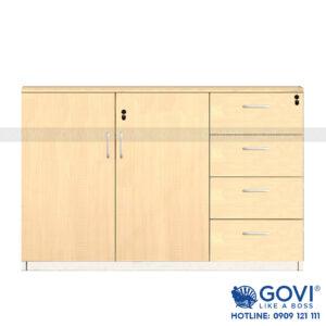 Tủ tài liệu Classic CL80-03-084