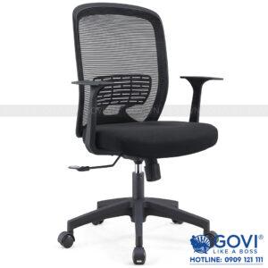 Ghế xoay văn phòng Ryan R07