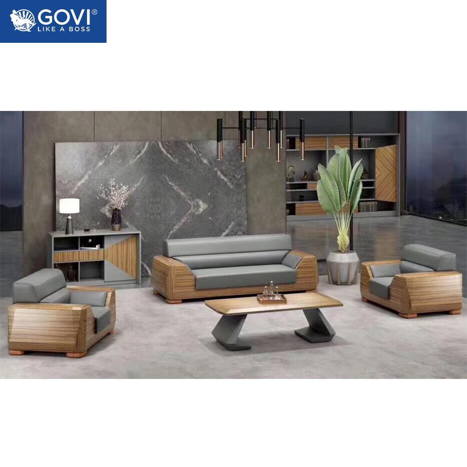 Bộ sofa Monte Bianco MB003
