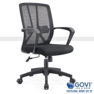 Ghế xoay văn phòng Ryan R16