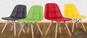 Govi Furniture – giải pháp cung ứng nội thất cafe hàng đầu hiện nay