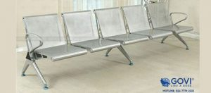 Govi – giải pháp nội thất bệnh viện số 1 hiện nay