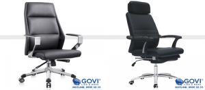 Top ghế tổng giám đốc được tìm kiếm nhiều nhất hiện nay