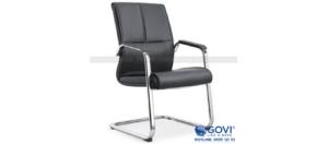 Ghế chân quỳ da microfiber Titan T10Q chất liệu cao cấp, giá thành ưu đãi