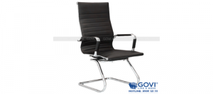 Ghế chân quỳ da simili Apollo AP02 lựa chọn cao cấp của văn phòng làm việc