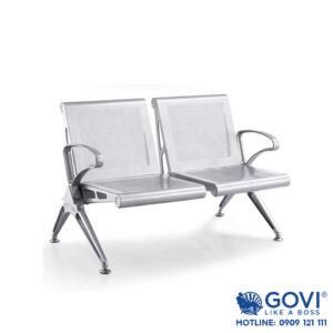 Ghế băng chờ GC02-2