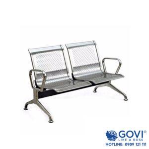 Ghế băng chờ GC07-2