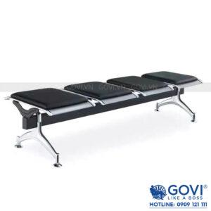 Ghế băng chờ GC09-4