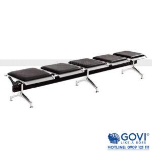 Ghế băng chờ GC09-5