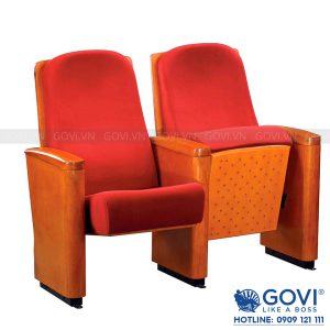 Ghế hội trường GV-5101