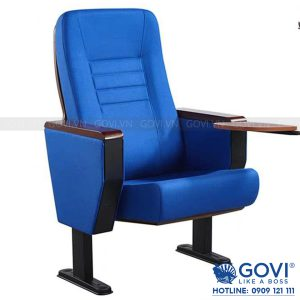 Ghế hội trường GV-6201
