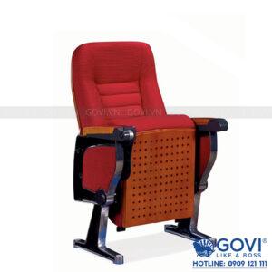 Ghế hội trường GV-8101