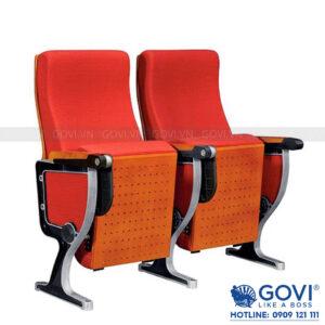 Ghế hội trường GV-8103