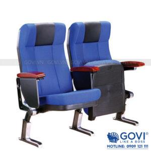 Ghế hội trường GV-8203