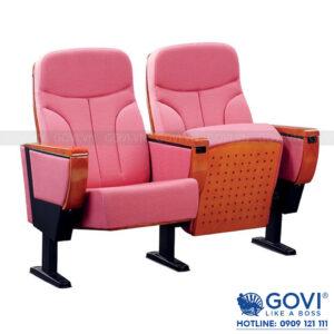 Ghế hội trường GV-9103