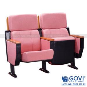 Ghế hội trường GV-9104