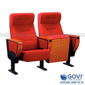 Ghế hội trường GV-9109
