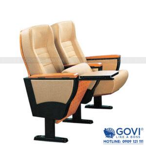 Ghế hội trường GV-9111