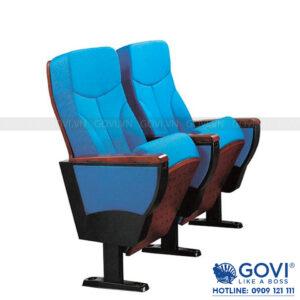 Ghế hội trường GV-9112