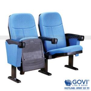 Ghế rạp chiếu phim GV-602