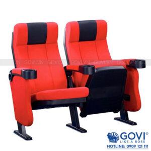 Ghế rạp chiếu phim GV-604