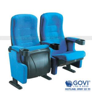 Ghế rạp chiếu phim GV-609