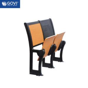 Ghế hội trường GV-01