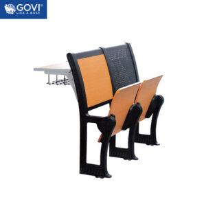 Ghế hội trường GV-01B