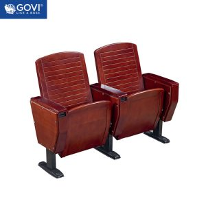 Ghế hội trường GV-5103