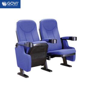 Ghế rạp chiếu phim GV-603