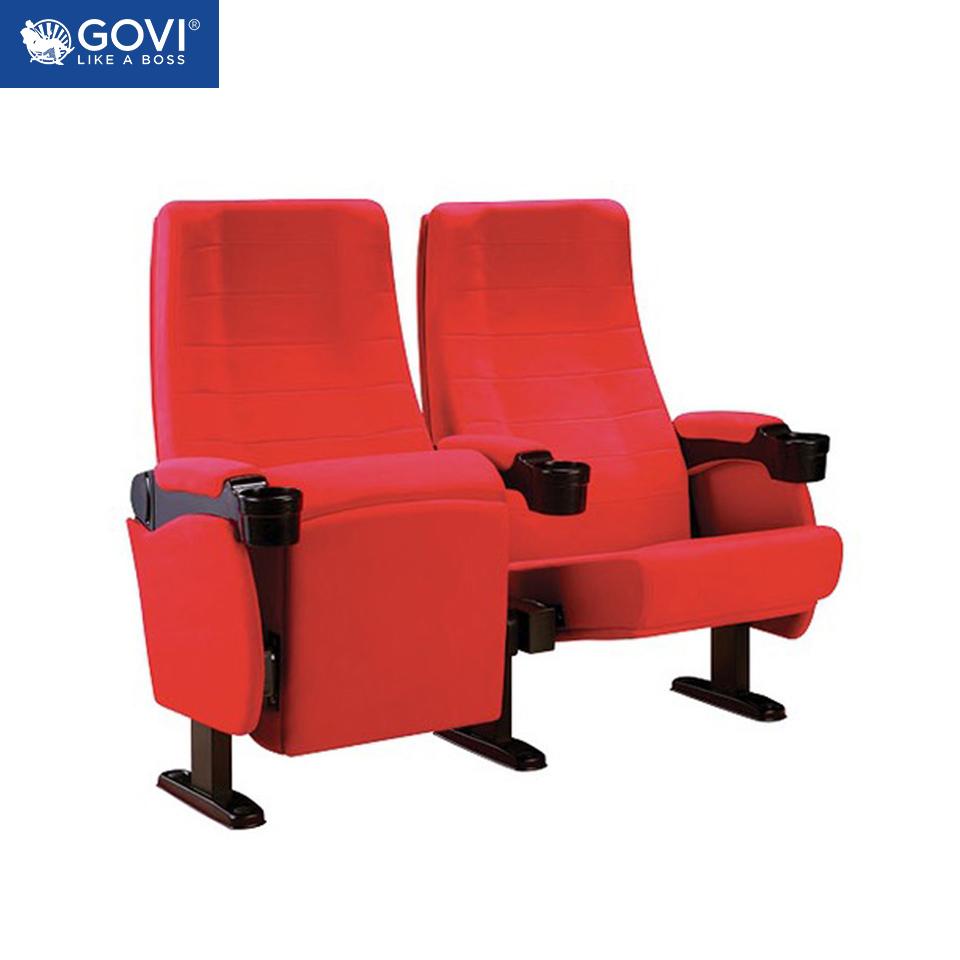 Ghế rạp chiếu phim GV-607