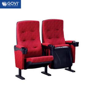 Ghế rạp chiếu phim GV-610