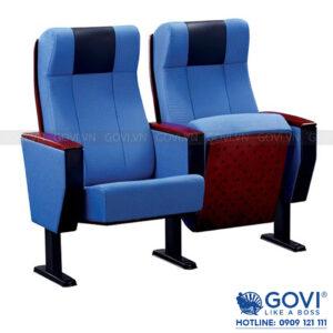 Ghế hội trường GV-6103