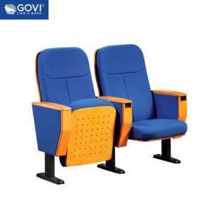 Ghế hội trường GV-6104