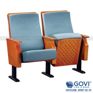 Ghế hội trường GV-6110