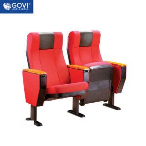 Ghế hội trường GV-6202