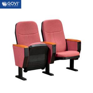Ghế hội trường GV-6205