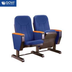 Ghế hội trường GV-6206