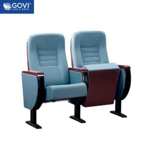 Ghế hội trường GV-7101