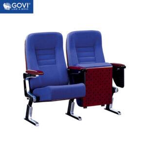 Ghế hội trường GV-8104