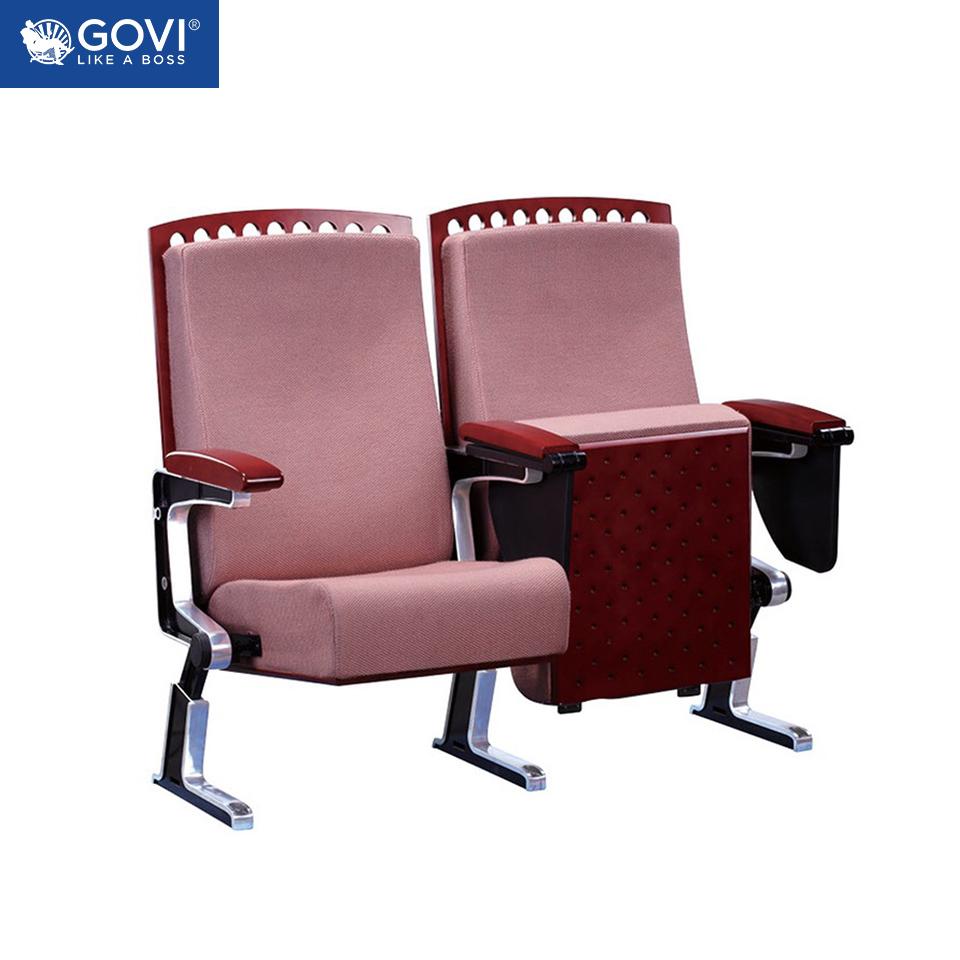 Ghế hội trường GV-8110