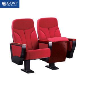 Ghế hội trường GV-9101