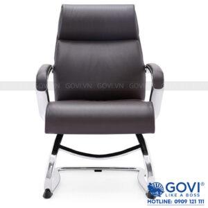 Ghế da bò Passo PA-1102C