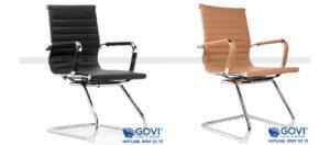 Lựa chọn ghế chân quỳ lãnh đạo chống đau mỏi vai gáy
