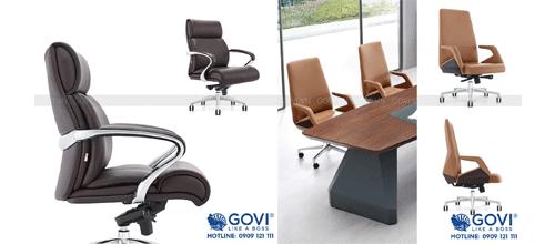 Mẹo bảo quản các sản phẩm nội thất văn phòng hữu hiệu