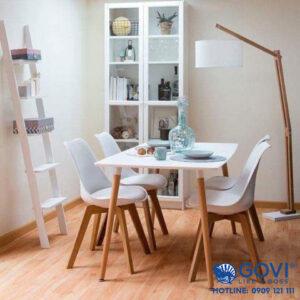 Bàn ghế cafe BCFV-1280