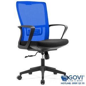 Ghế xoay văn phòng Ryan R01-X