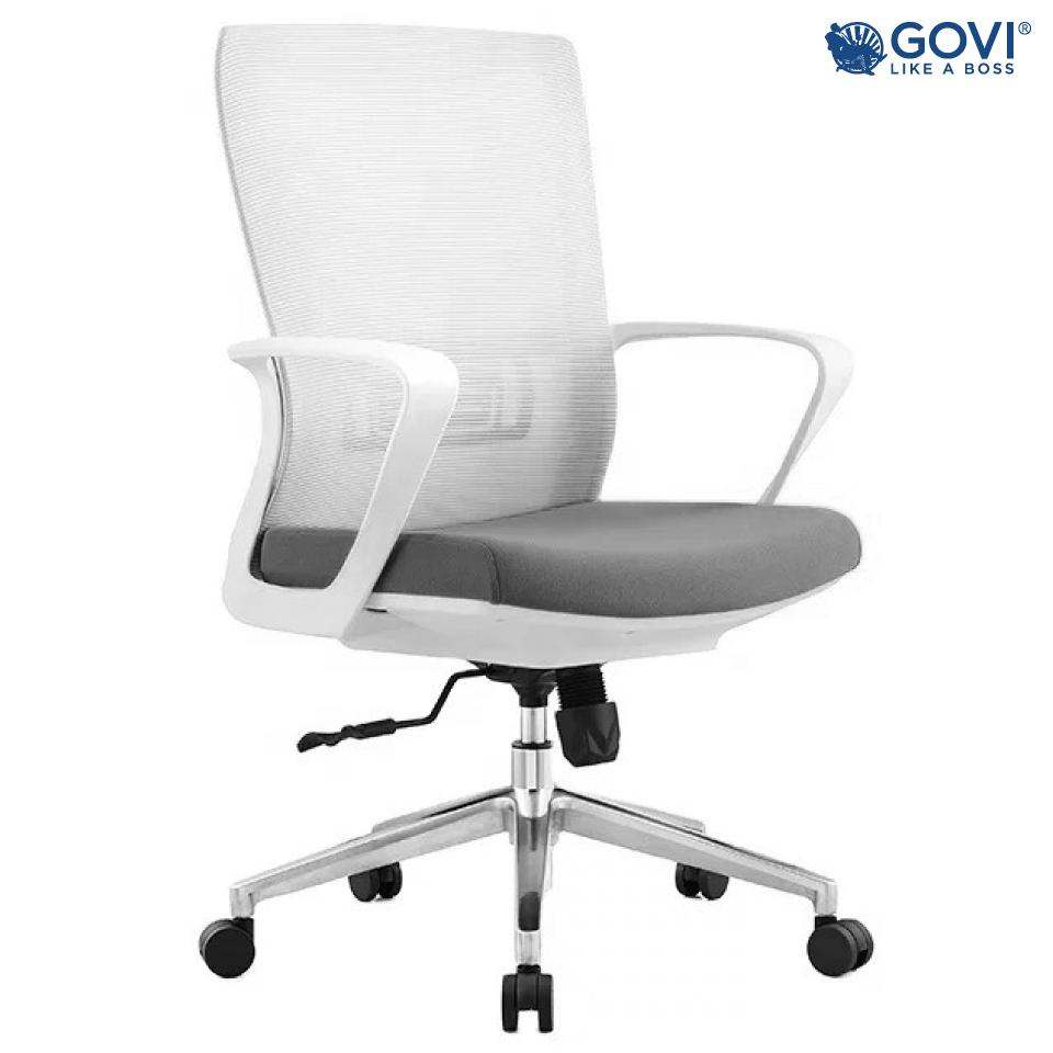 Ghế xoay văn phòng Ryan R01-G